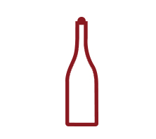 Taste French Wine