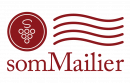 Sommailier Wine Club Logo