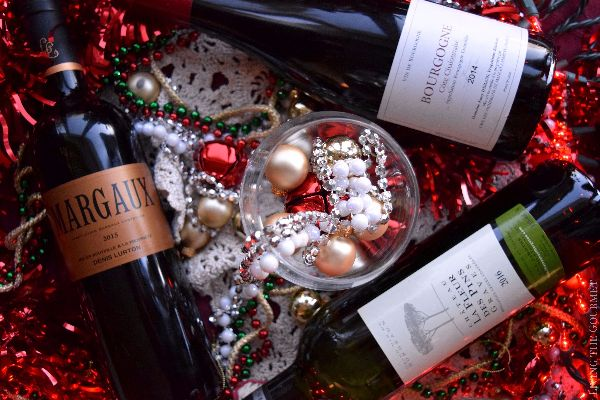 Why Wine Club Subscriptions Are The Perfect Holiday Gift