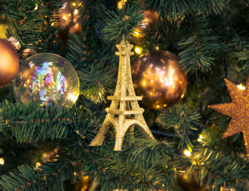 Pairing French Wine with American Traditions: A Guide to Planning Your Holiday Feast