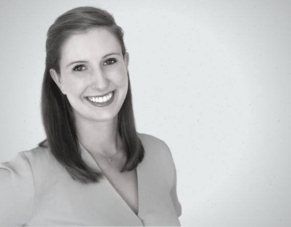 Stephanie-Naveau sommailier content writer