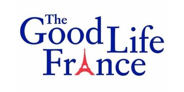 The Good Life France