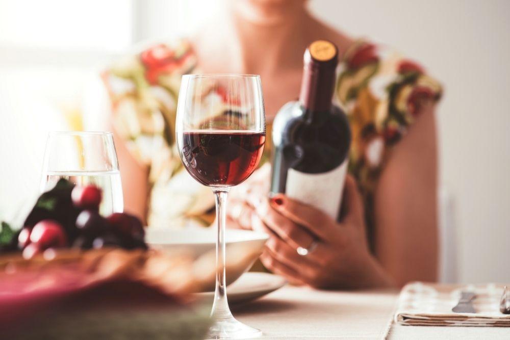 The Truth About Sulfites in Wine
